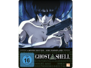 MediaMarkt.de: Gönn Dir Dienstag u.a. Ghost In The Shell [Blu-ray] für 9,74€