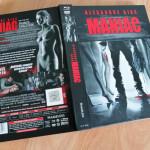 Maniac-Mediabook-01