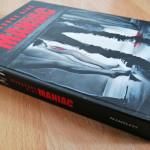Maniac-Mediabook-02