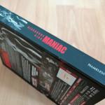 Maniac-Mediabook-03
