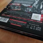 Maniac-Mediabook-04