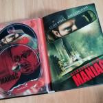Maniac-Mediabook-05