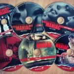 Maniac-Mediabook-07