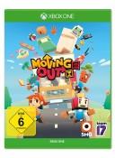 MediaMarkt.de: Gönn Dir Dienstag mit u.a. Moving Out [PS4 / Xbox One] für je 19,49€