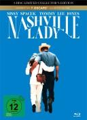 Alive-Shop: Nashville Lady (exklusives Mediabook) [Blu-ray] für 23,35€ + VSK