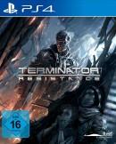 Mueller.de: PS4 Games für je 9,99€ mit u.a. Vampyr, Kingdom Hearts III & Terminator: Resistance