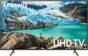 Amazon.de: Tagesangebot – Stark reduziert: Samsung UHD Fernseher