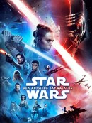 Amazon Video: Star Wars: Der Aufstieg Skywalkers [dt./OV] für 1,94€ in HD ausleihen