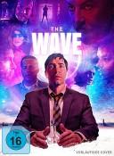 [Vorbestellung Fehler?] MediaMarkt.de: The Wave – Mediabook Blu-ray für 13,64€ ohne VSK