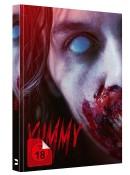 [Vorbestellung] Amazon.de / MediaMarkt.de / Saturn.de: Yummy (uncut) – 2-Disc Limited Collector's Edition (Mediabook) [Blu-ray + DVD] für 19,42€ + VSK