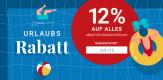 Medimops.de: 12 % Rabatt auf alles ohne Mindestbestellwert (gültig bis 20. Juli 2020)