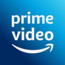 Amazon.de: Prime Highlights im August 2020