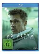 Amazon.de: Ad Astra – Zu den Sternen [Blu-ray] für 9,64€ + VSK