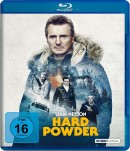 Amazon.de: Hard Powder [Blu-ray] für 4,96€ + VSK