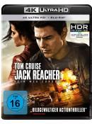 Shop4de.com:  Jack Reacher – Never go back 4K für 7,99€ + VSK