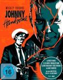 [Vorbestellung] Media-Dealer.de: Johnny Handsome – Der schöne Johnny (Mediabook) [Blu-ray] für 23€ + VSK