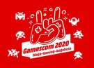 MediaMarkt.de: Gamescom 2020 Mega-Gaming-Angebote