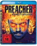 OFDb.de: Preacher – Staffel 3 [Blu-ray] für 12,98€ & Staffel 4 [Blu-ray] für 17,98€, Misfits – Staffel 1-5 [Blu-ray] je 4,98€