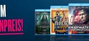 CeDe.de: Top-Filme zum Schnäppchenpreis