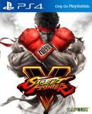 PlayStation Plus: Line-Up für September, mit PUBG: PlayerUnknown's Battlegrounds und Street Fighter V