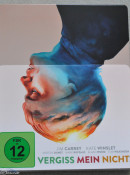 [Review] Vergiss mein nicht – Steelbook (Birnenblatt)