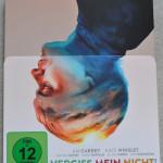 Vergiss-mein-nicht-Steelbook-01