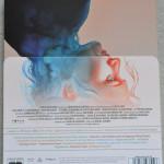 Vergiss-mein-nicht-Steelbook-02