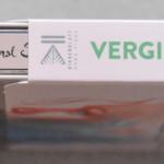 Vergiss-mein-nicht-Steelbook-08