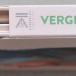 Vergiss-mein-nicht-Steelbook-09