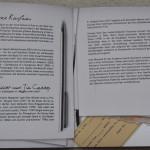 Vergiss-mein-nicht-Steelbook-17