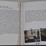 Vergiss-mein-nicht-Steelbook-20