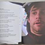 Vergiss-mein-nicht-Steelbook-21