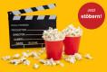 Rebuy.de: 15% Rabatt auf alle Filme (nur bis 19.08.2020)