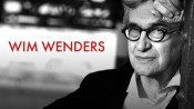Wim Wenders Werkschau – gratis in der ARD Mediathek
