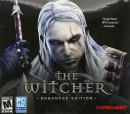 GOG.com: The Witcher: Enhanced Edition [PC] KOSTENLOS!