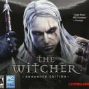 GOG.com: The Witcher: Enhanced Edition [PC] KOSTENLOS!