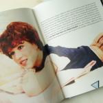 16-Candles-Mediabook_bySascha74-15
