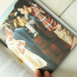 16-Candles-Mediabook_bySascha74-18