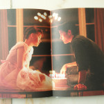 16-Candles-Mediabook_bySascha74-19