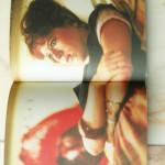 16-Candles-Mediabook_bySascha74-20