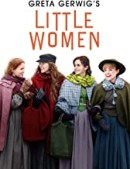 Amazon & iTunes: Little Women & Trolls in [4K] für je 1,99€ zum Leihen