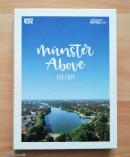 [Fotos] Münster Above – Der Film (Mediabook) [Blu-ray + DVD] Turbine Medien