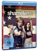 Amazon.de: Shameless: Die komplette 7. Staffel [Blu-ray] für 8,76€ + VSK