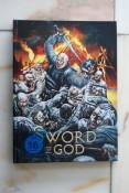 [Fotos] Sword of God – Der letzte Kreuzzug Mediabook
