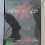 WiXX-BoXX_bySascha74-01