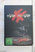 [Review] Die ultimative WiXX-BoXX – limitierte 10-Disc-Edition (4x BDs, 4x CDs, 2x DVDs)