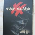 WiXX-BoXX_bySascha74-07