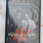 WiXX-BoXX_bySascha74-16