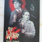 WiXX-BoXX_bySascha74-19
