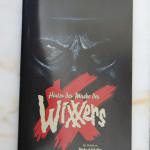 WiXX-BoXX_bySascha74-23